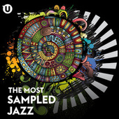 The Most Sampled Jazz de Various Artists