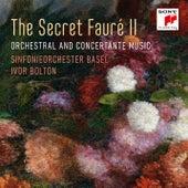 Pavane, Op. 50 di Sinfonieorchester Basel