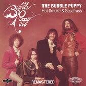 Hot Smoke & Sasafrass by Bubble Puppy