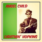 Angel Child de Lightnin' Hopkins