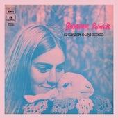 12 Canzoni E Una Poesia von Romina Power