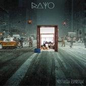 Nostalgia Espiritual de Rayo