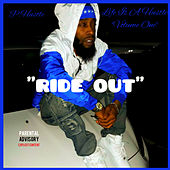 Ride Out by P-Hustle