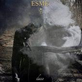 Iluso de Esme