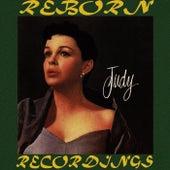 Judy (HD Remastered) de Judy Garland
