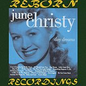 Day Dreams (HD Remastered) de June Christy