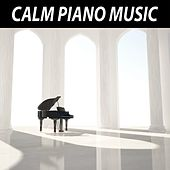 Calm Piano Music by Various Artists