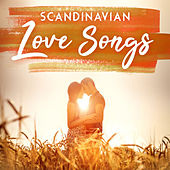 Scandinavian Love Songs by Various Artists