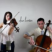 Sherlock BBC Main Theme / Irene's Theme by Duo.Hansen