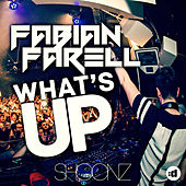 What's Up by Fabian Farell