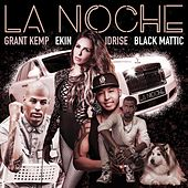 La Noche by Grant Kemp