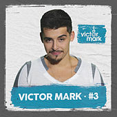 Victor Mark, Vol. 3 by Victor Mark