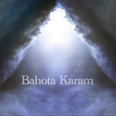 Bahota Karam by White Sun