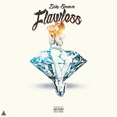 Flawless by Baby Smoove