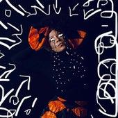 Rattle by Imani Coppola