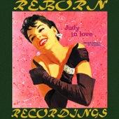 Judy in Love (HD Remastered) de Judy Garland