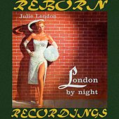 London By Night (HD Remastered) by Julie London