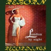 London By Night (HD Remastered) de Julie London