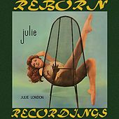 Julie (HD Remastered) by Julie London