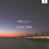 Lucky Ones de James Carter