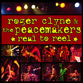 Real To Reel (Live Remastered) von Roger Clyne & The Peacemakers
