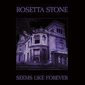 Tomorrow for Us by Rosetta Stone