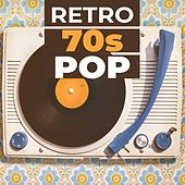 Retro 70s Pop von Various Artists