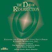 The Day of Resurrection de Various Artists