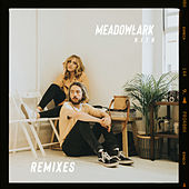 H.I.T.H (Remixes) de Meadowlark