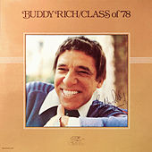 Class of '78 by Buddy Rich