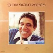 Class of '78 de Buddy Rich