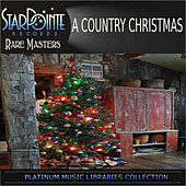 A Country Christmas de Various Artists
