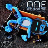 One by RoboRob