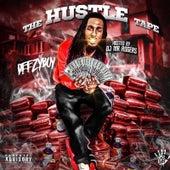 The Hustle Tape by Deezy Boy