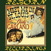 Meet Me in St. Louis (HD Remastered) di Judy Garland