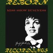 Miss Show Business (HD Remastered) de Judy Garland