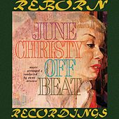 Off Beat (HD Remastered) de June Christy