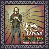 Young Dread de Big Mountain