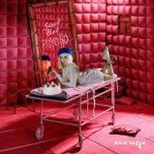 Sweet but Psycho von Ava Max