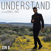 Understand by Jon B.