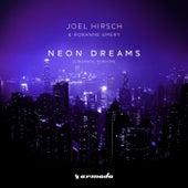 Neon Dreams (Cinematic Version) von Joel Hirsch