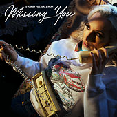 Missing You by Ingrid Michaelson
