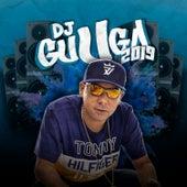 Dj Guuga 2019 de DJ Guuga