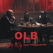 Olb by Lothy