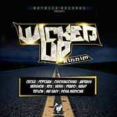 Wicked up Riddim de Various Artists