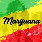 Marijuana de Kim Nain