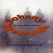 Happy Holidays: I Dedicate This Album to Yee de Johnny Wassail