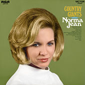 Country Giants de Norma Jean