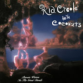 Private Waters In the Great Divide (Expanded Edition) de Kid Creole & the Coconuts
