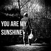 You Are My Sunshine de Benjamin Cornell